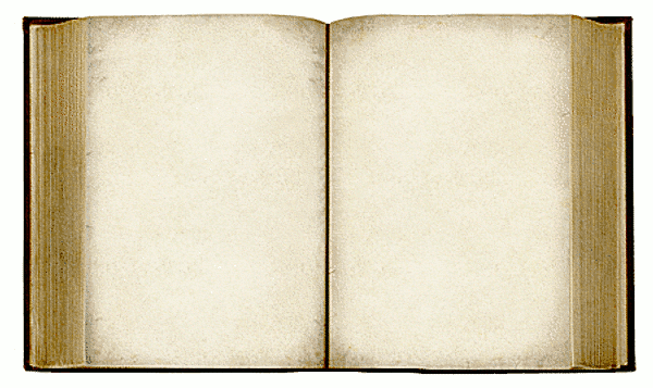 open books png free cliparts that you can download to you computer ...