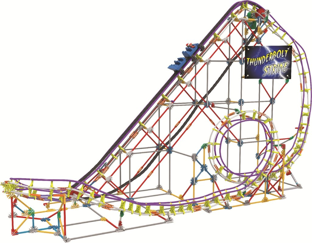 Roller Coaster Drawing - ClipArt Best