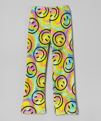 Men's Smiley Face Pajama Pants. Yellow % Cotton smiley face pajama pants for men. Emoticon Woven Microfiber Men's Tie. This stylish tie is suitable for both casual and formal wear. Happy Face Mens Necktie. This happy face tie features three large smiley faces, each different.
