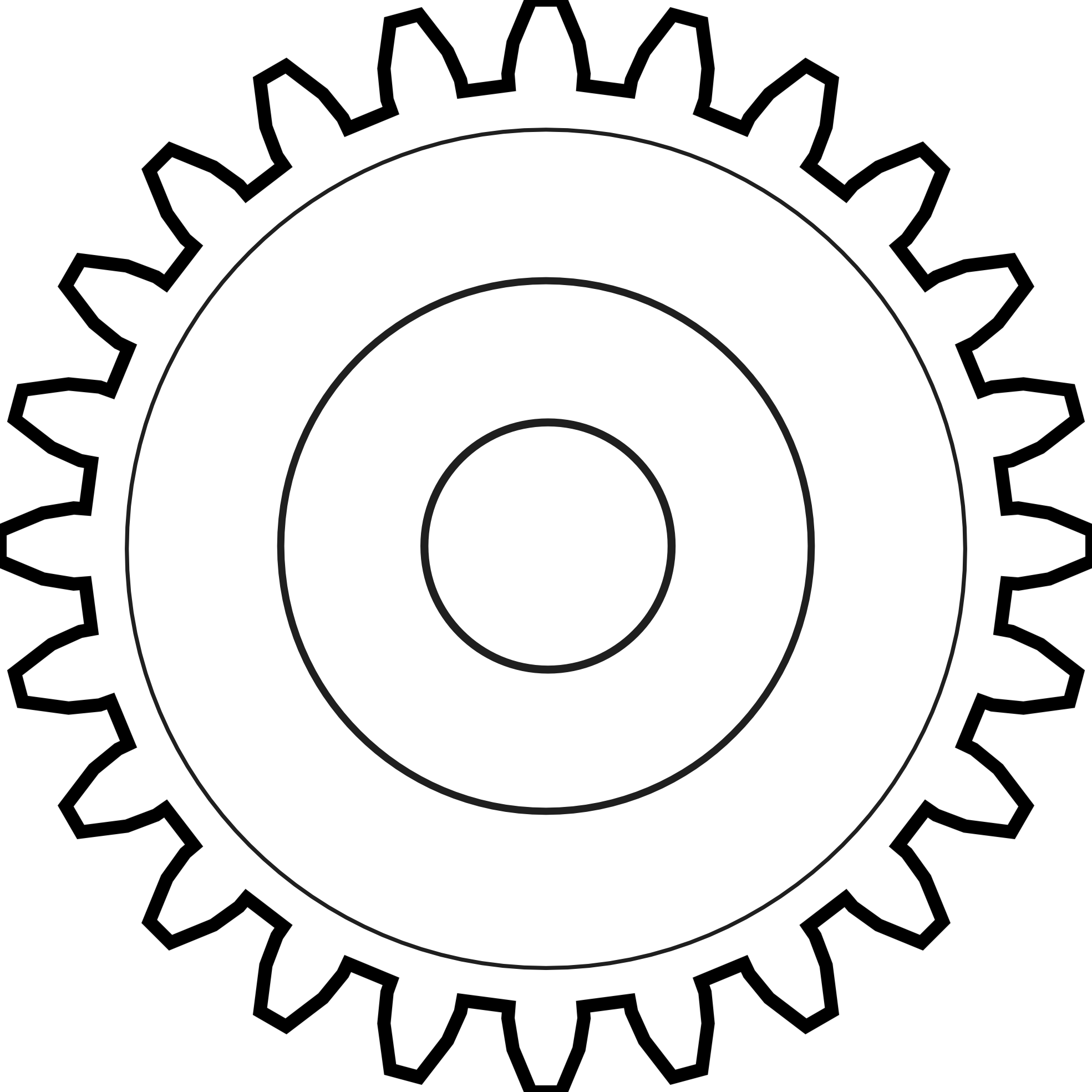 51 in addition Key chain addition i made to help curb the hype together with  also Gear Drawings besides Simple Clock Gears Drawing. on drawing a gear in inkscape