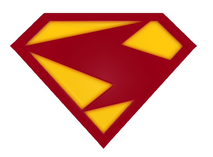 deviantART: More Like Superman Logos by