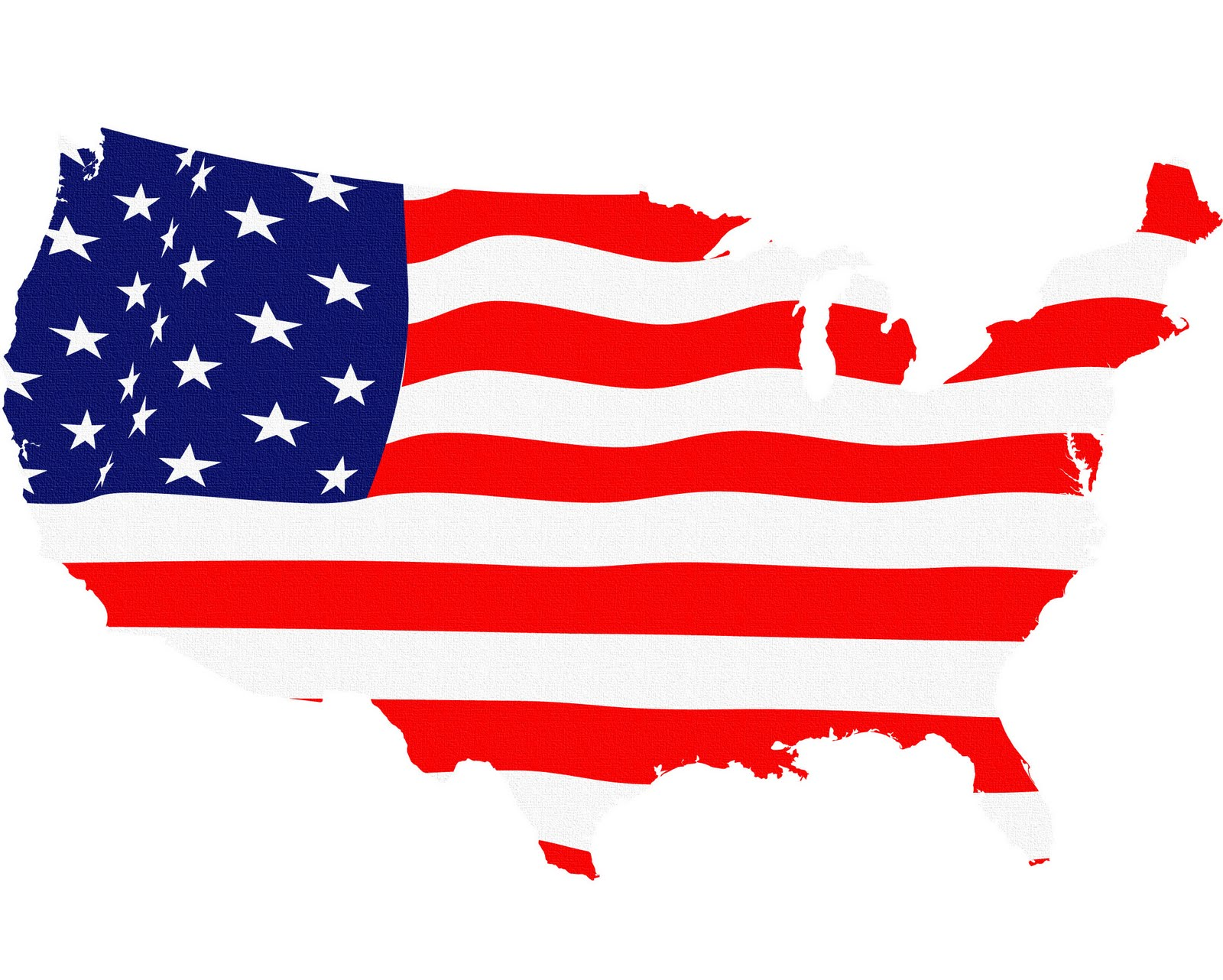 July 4th Free Clip Art - ClipArt Best