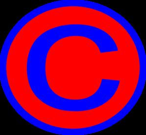 Letter C Clipart - ClipArt Best
