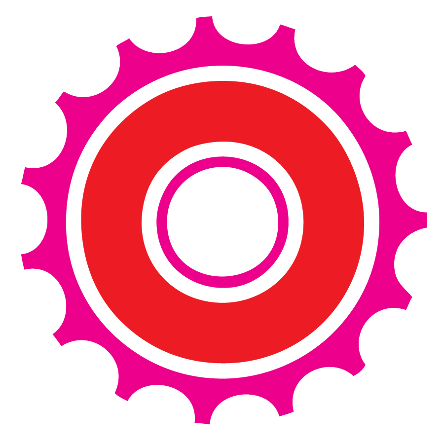 bike gear vector png - photo #4