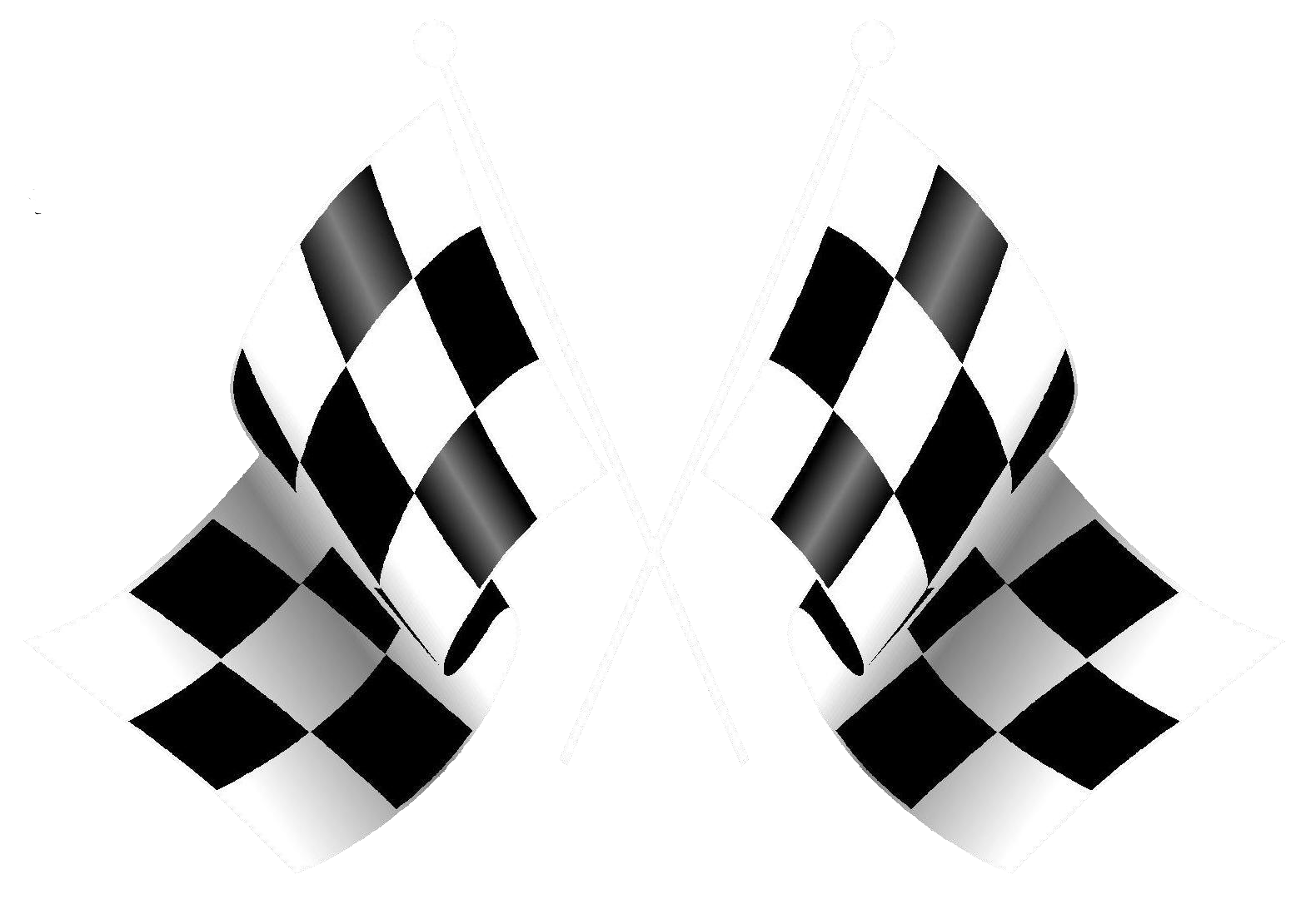 Checkered Flag Png - ClipArt Best - ClipArt Best