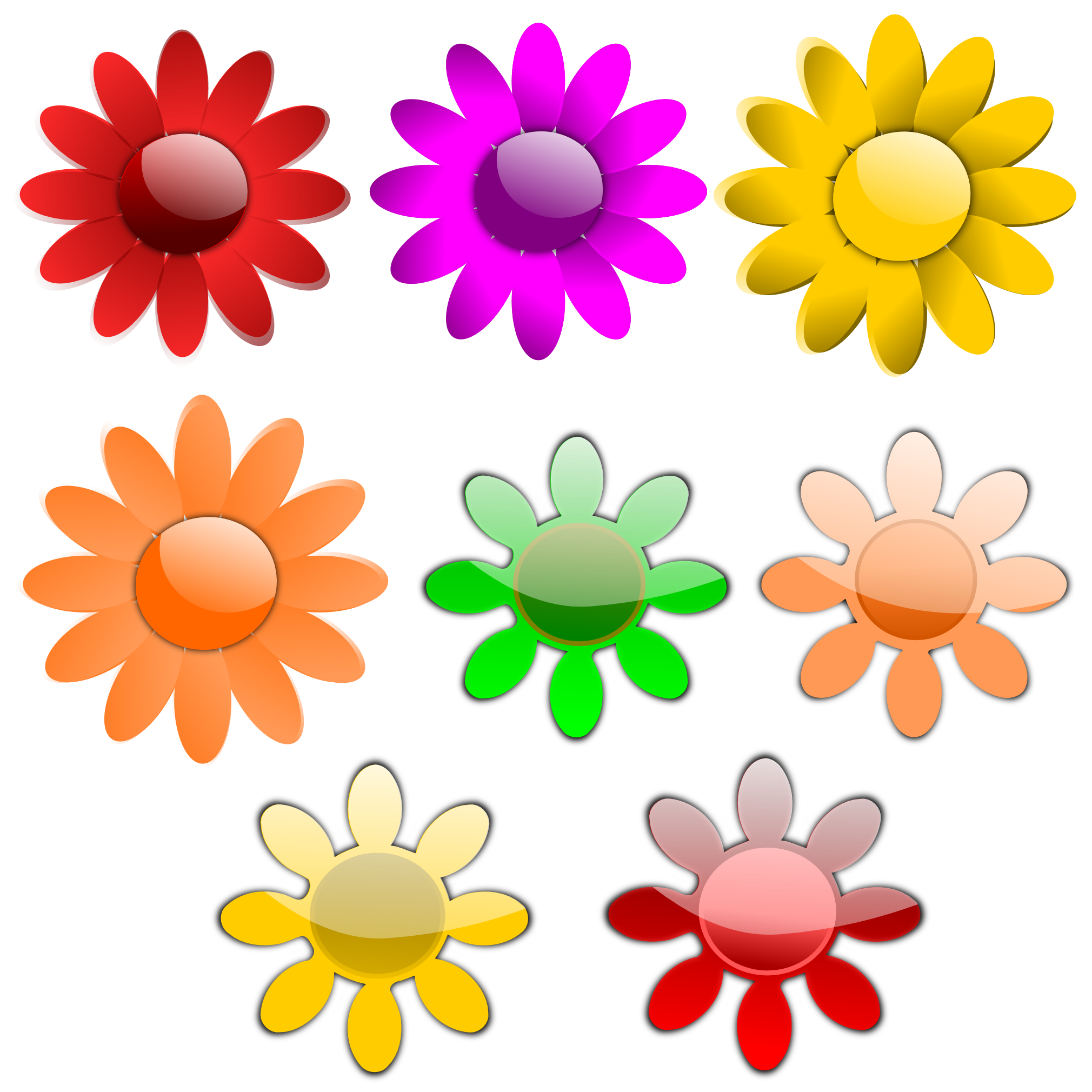 clipart autovetture - photo #21