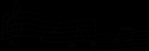 Notes de musique clipart best - Note musique dessin ...