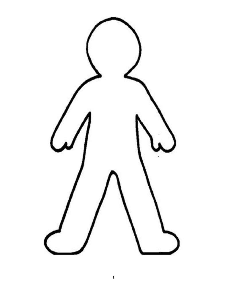 draw a person Continuing on with various psychological measures of personality, i'm going to discuss a very odd (to say the least) method of personality testing this week- the draw-a-person (dap) test for personality and intelligence.