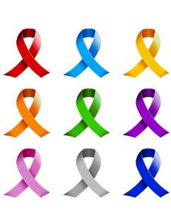 Salib Oncology Medical Oncology Amp Hematology Cancer