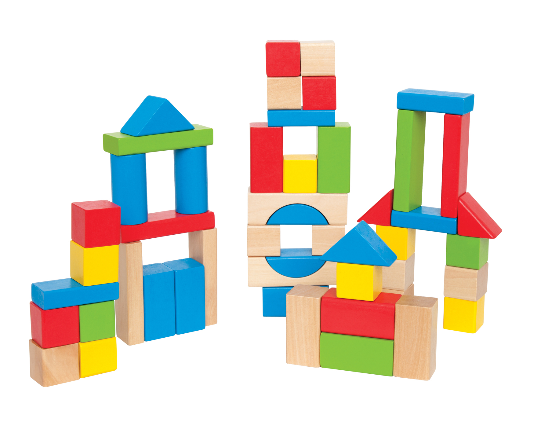 Building Blocks Of Art : Building block clipart best