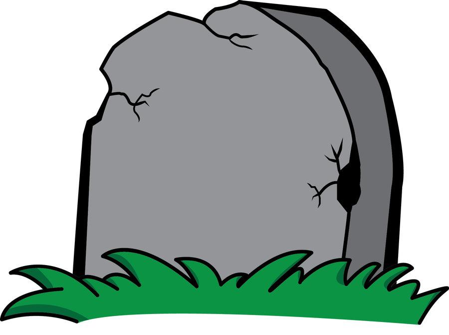 Clip Art Grave Clipart grave clipart best tumundografico