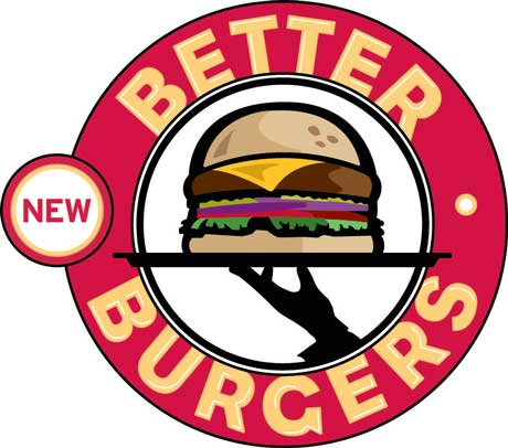 burger bubble Archives « Matt BodnarMatt Bodnar