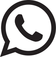 WhatsApp Logo Vector (.EPS) Free Download