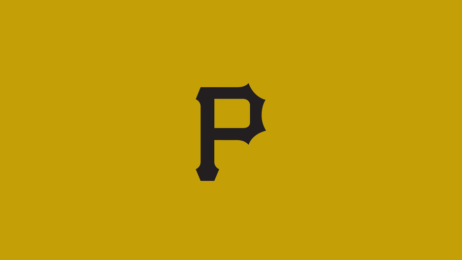 Pirates Baseball Logo, Pittsburgh Pirates, Baseball, Sports ...