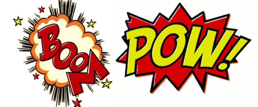 Onomatopoeia | Free Download Clip Art | Free Clip Art | on Clipart ...