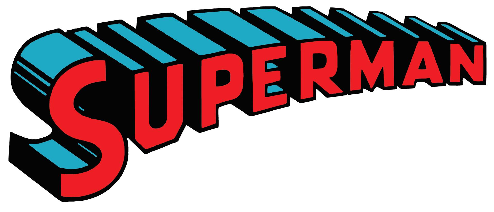 superman logo by benokil - photo #46