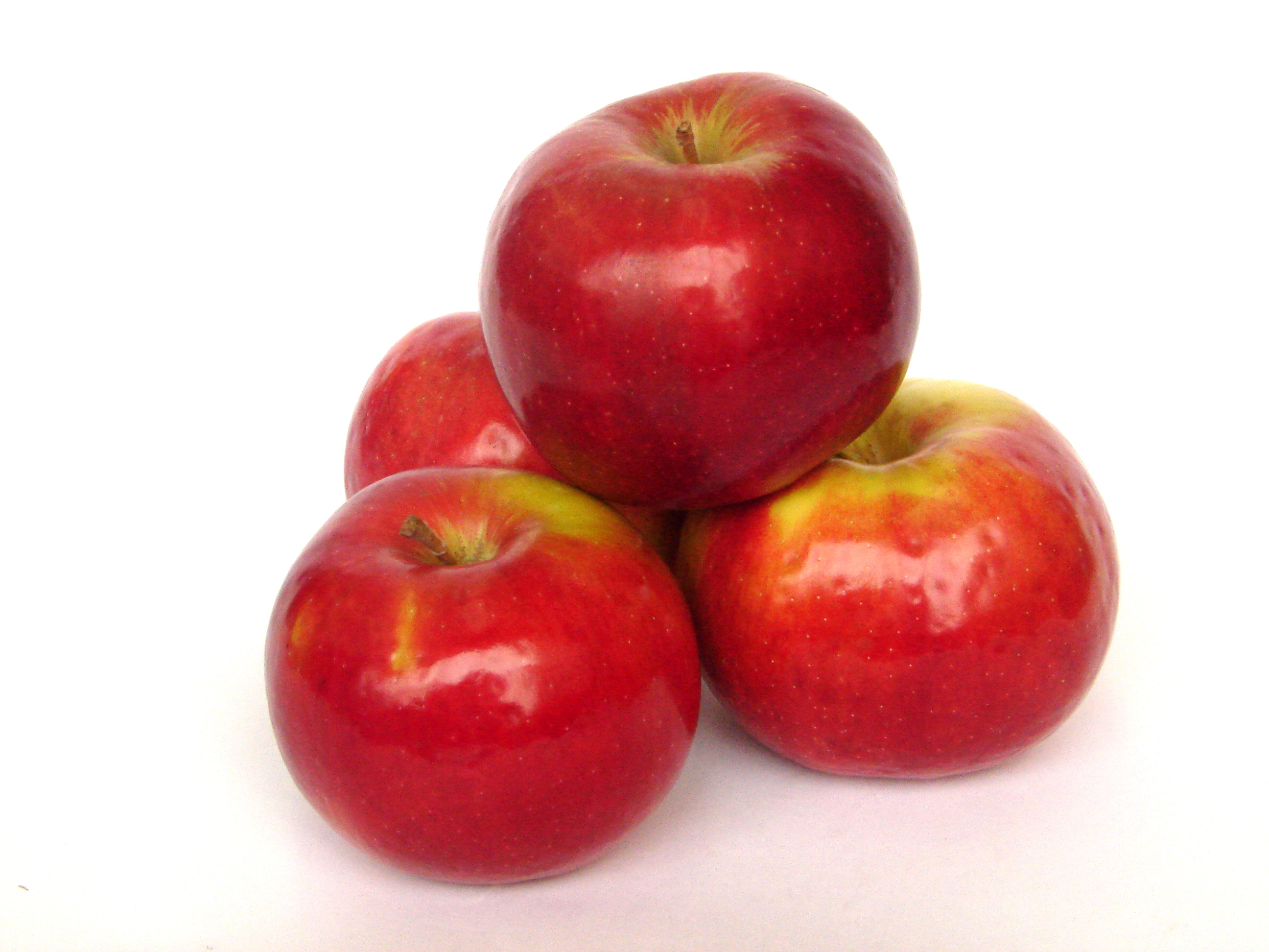 10 pics of apples free cliparts that you can download to you computer ...