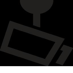 cctv-dome-vector