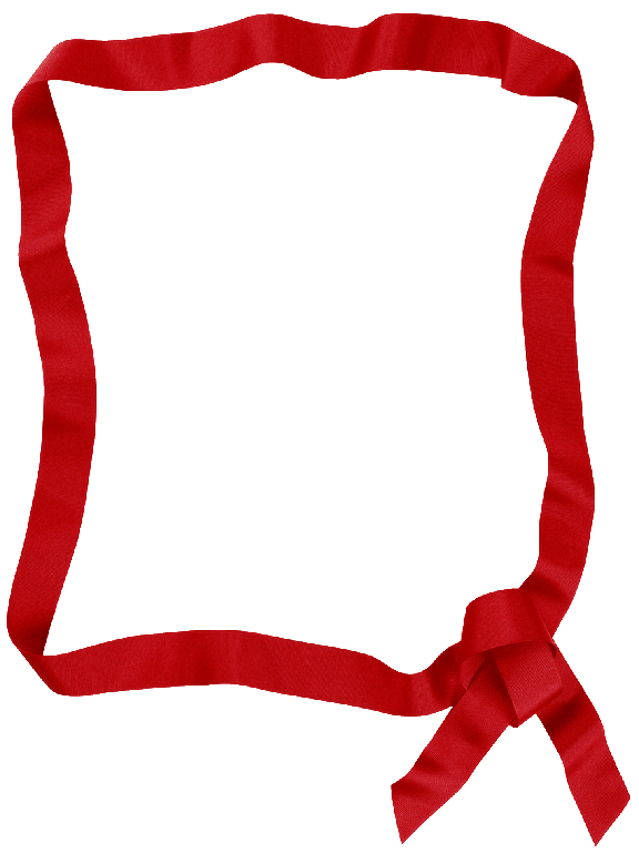 Red Borders Png - ClipArt Best
