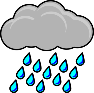 34 raindrops with clouds gif . Free cliparts that you can download to ...