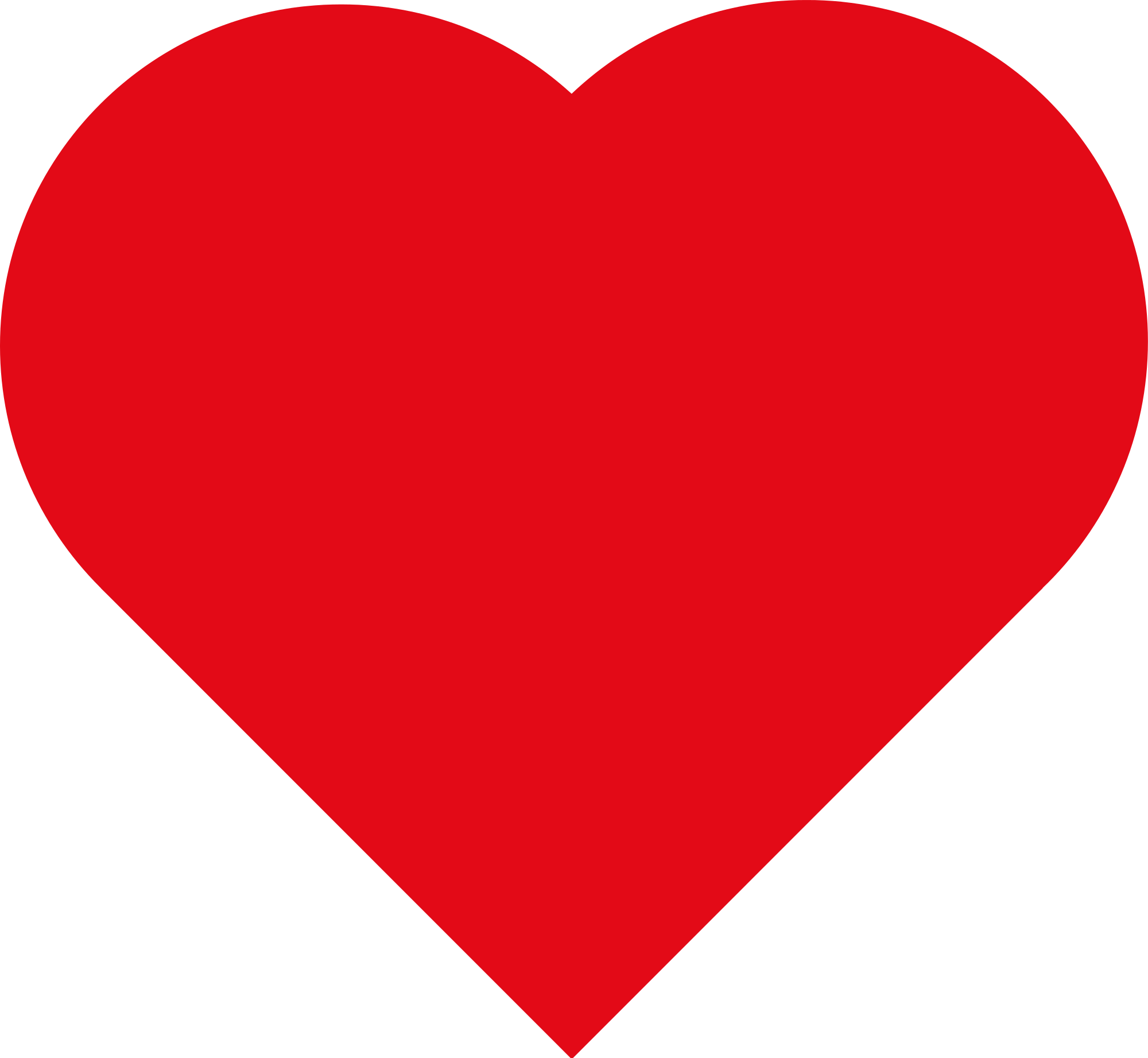Love Wallpaper Png : Love Symbol Png - clipArt Best