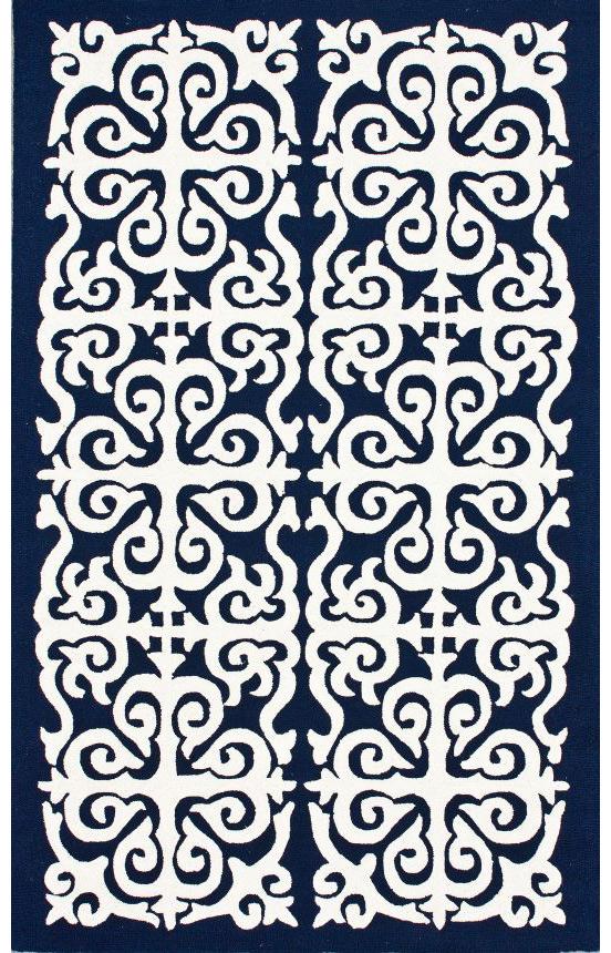 tiffany blue damask clip - photo #33