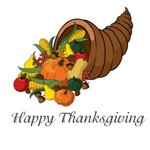 happy thanksgiving lots of free e books listed here