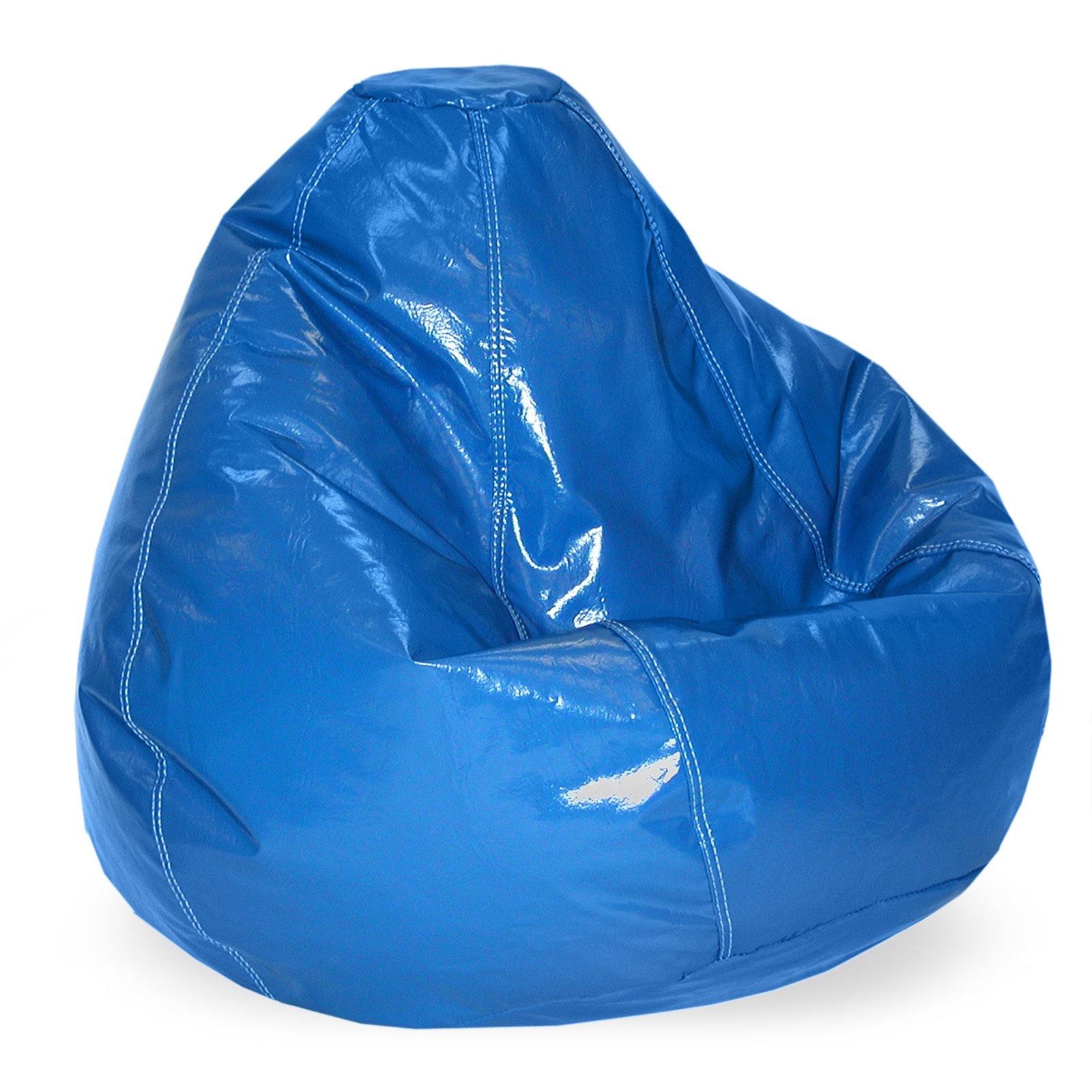Bean Bag Chairs Tweens