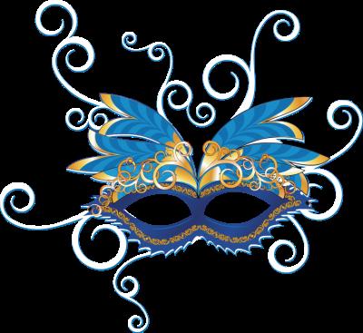 masquerade free clip art clipart best