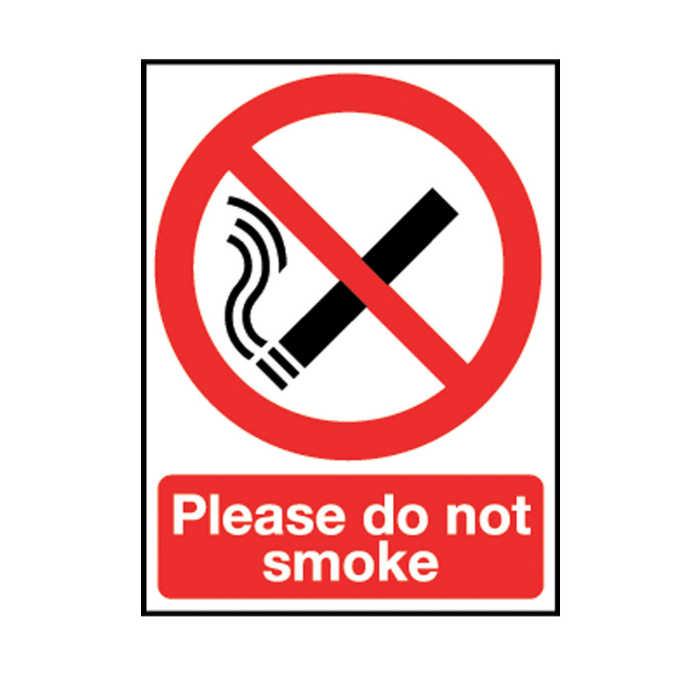 no smoking signs to print downloads clipart best