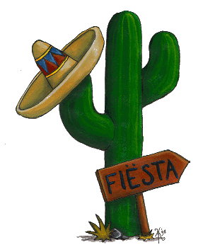 mexican cactus png clipart best mexican mariachi clipart mariachi guitar clipart