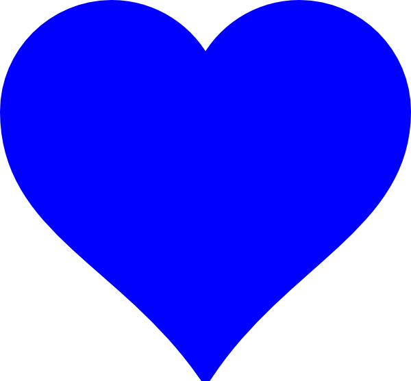 Hearts Vector Png - ClipArt Best