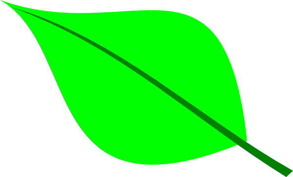 Beanstalk Clipart