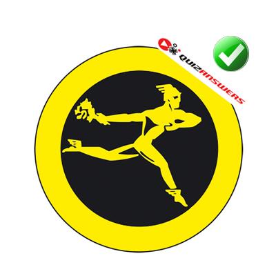 logo quiz answers level 2 clipart best clipart best