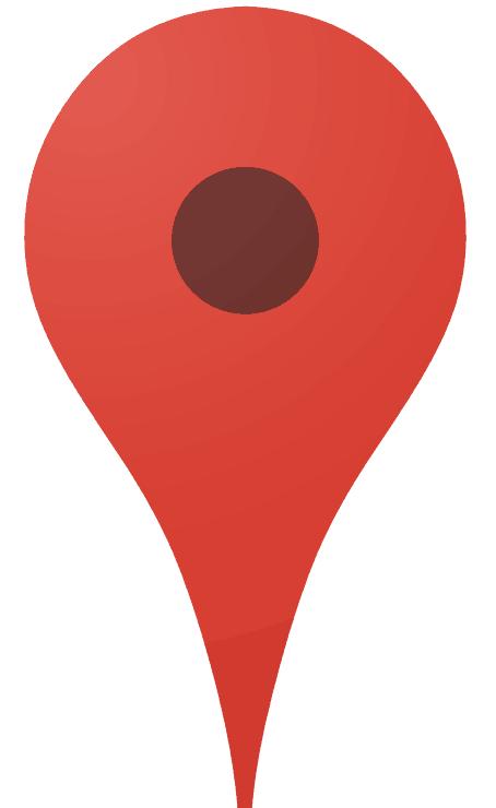 google maps pin clipart best first aid clip art template first aid clip art free