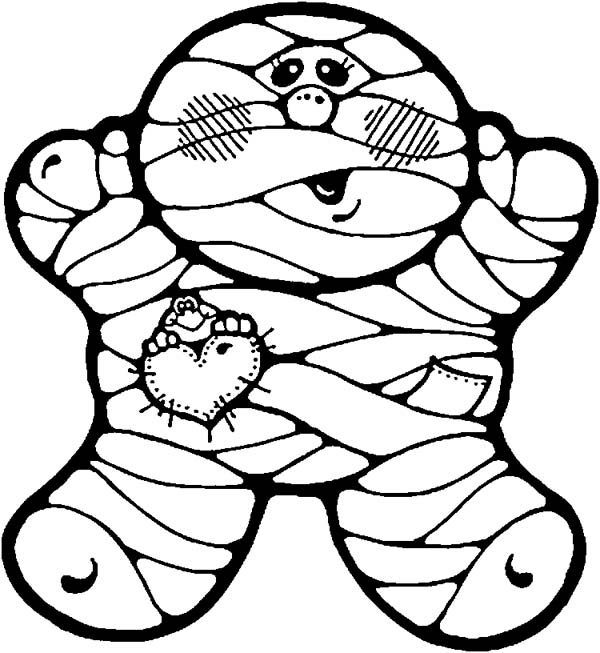 Cat Face Coloring Page ClipArt Best