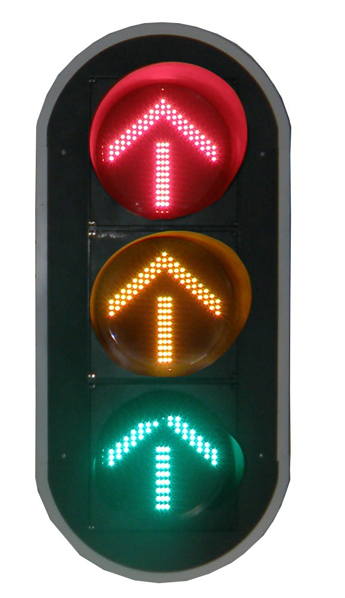 Life's Traffic Signals - ClipArt Best - ClipArt Best Traffic