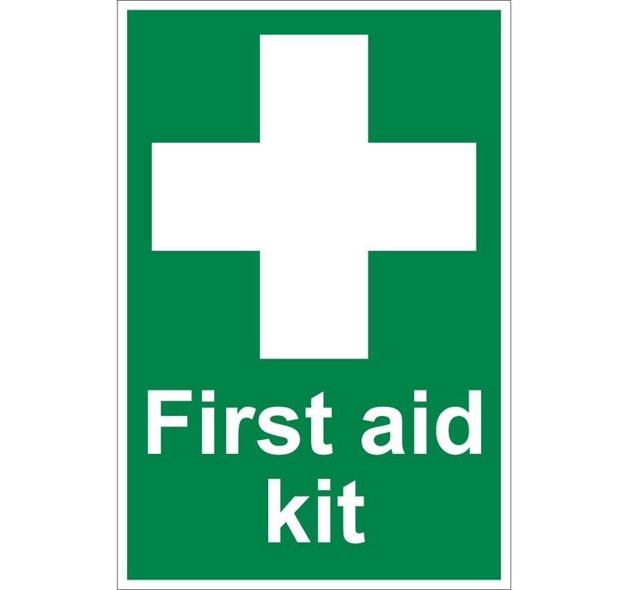 Showing post & media for First aid kit symbol | www.symbolsnet.com