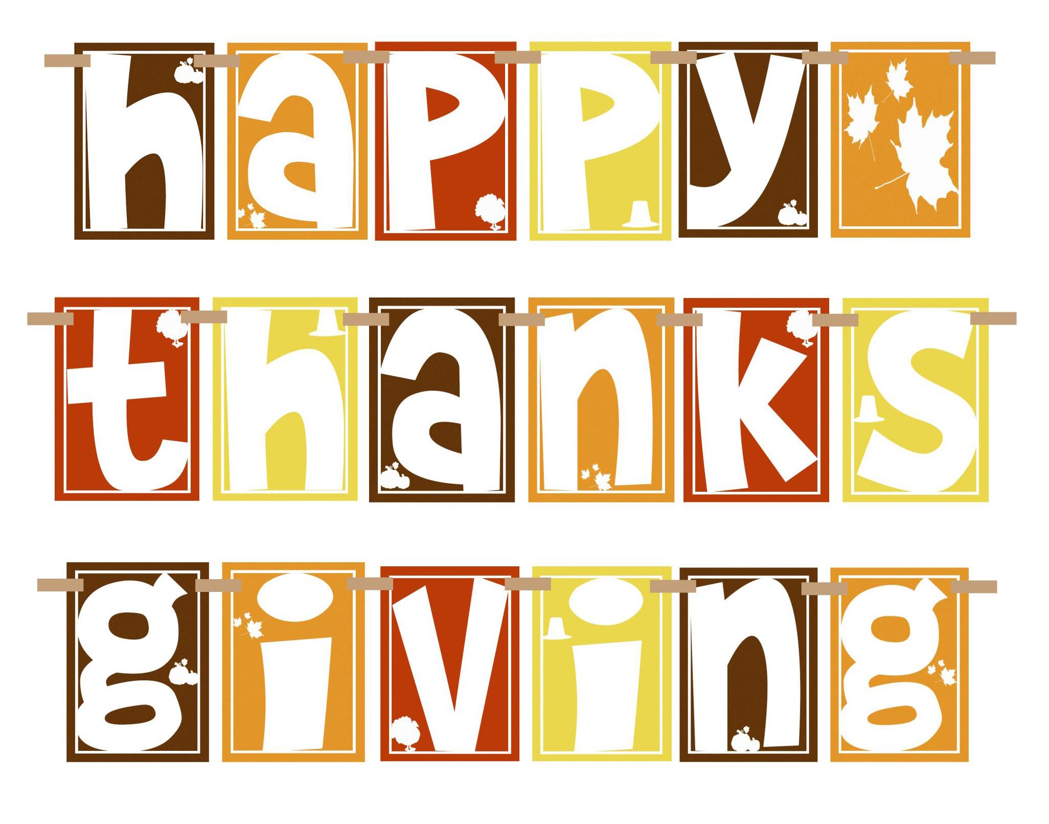 Thanksgiving Calendar Art : November calendar clipart best