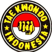 Taekwondo Logo Pictures, Images & Photos | Photobucket
