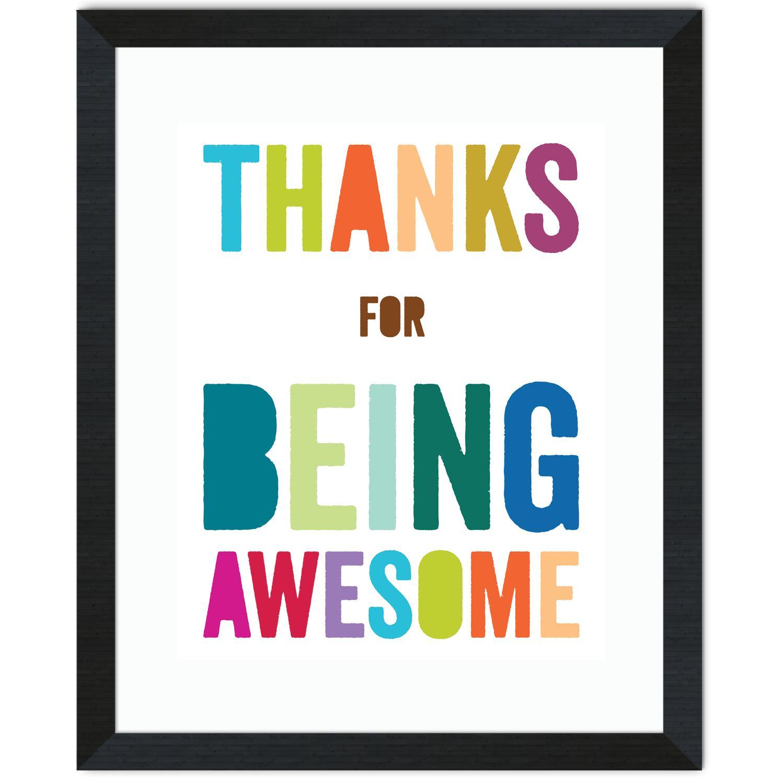 No You Re Amazing: Free Retirement Clip Art Images