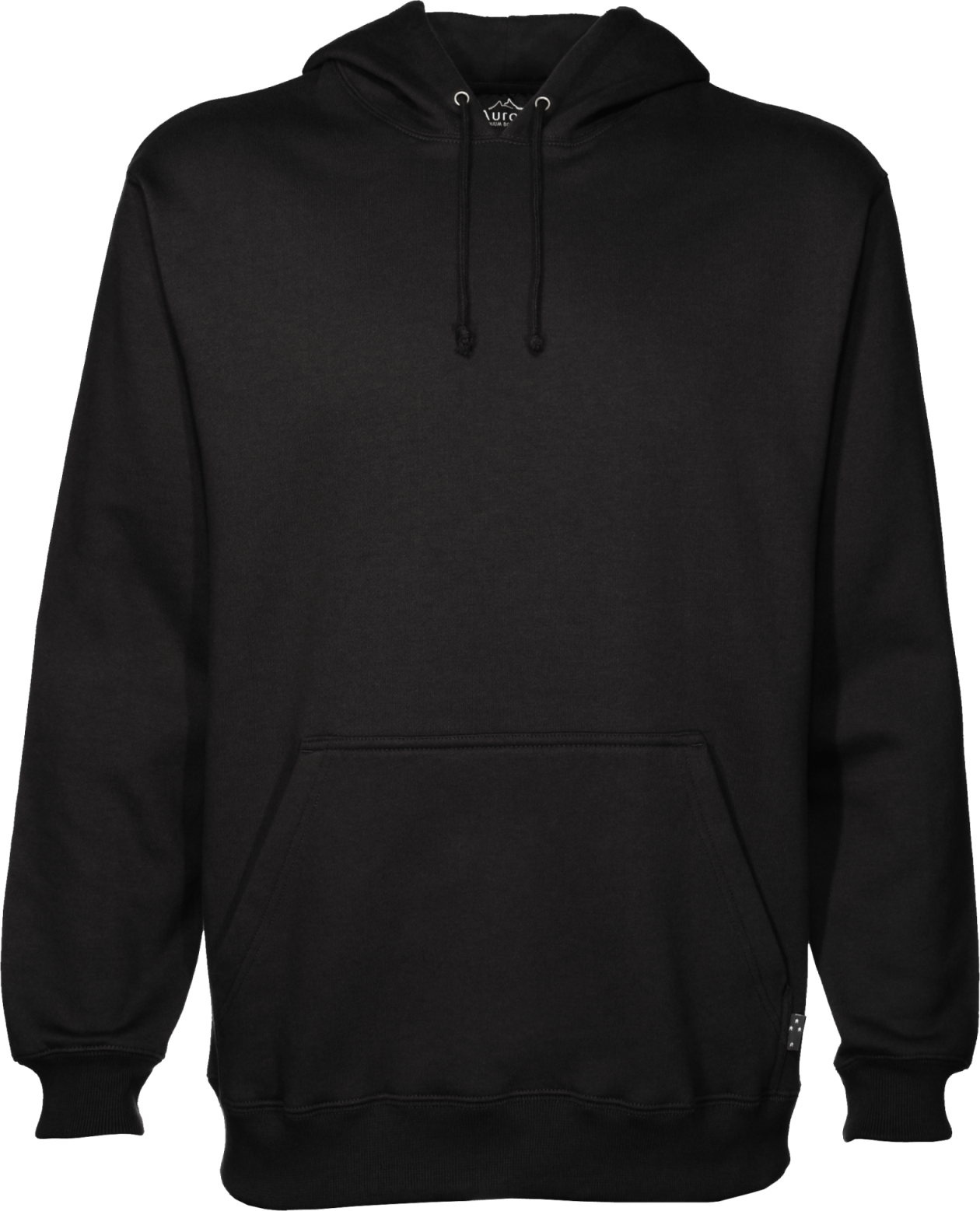 Hoodies & Sweatshirts. Shop guys hoodies and mens hoodies & sweatshirts at Zumiez. Huge selection of zip hoodies, pullover hoodies, crew neck sweatshirts, and solid hoodies from brands like Diamond, Volcom, & Obey. Free shipping everyday.