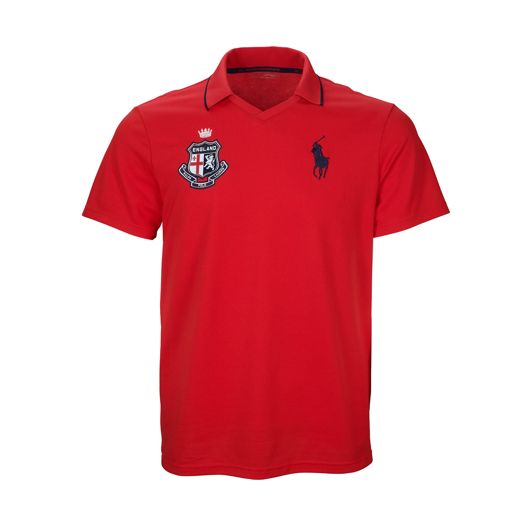 ralph polo shirt clipart best