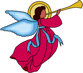 Free Angels Images - ClipArt Best