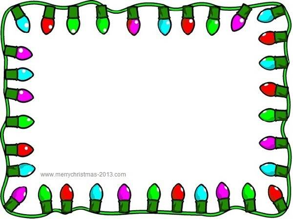 microsoft word 2010 clipart download - photo #44