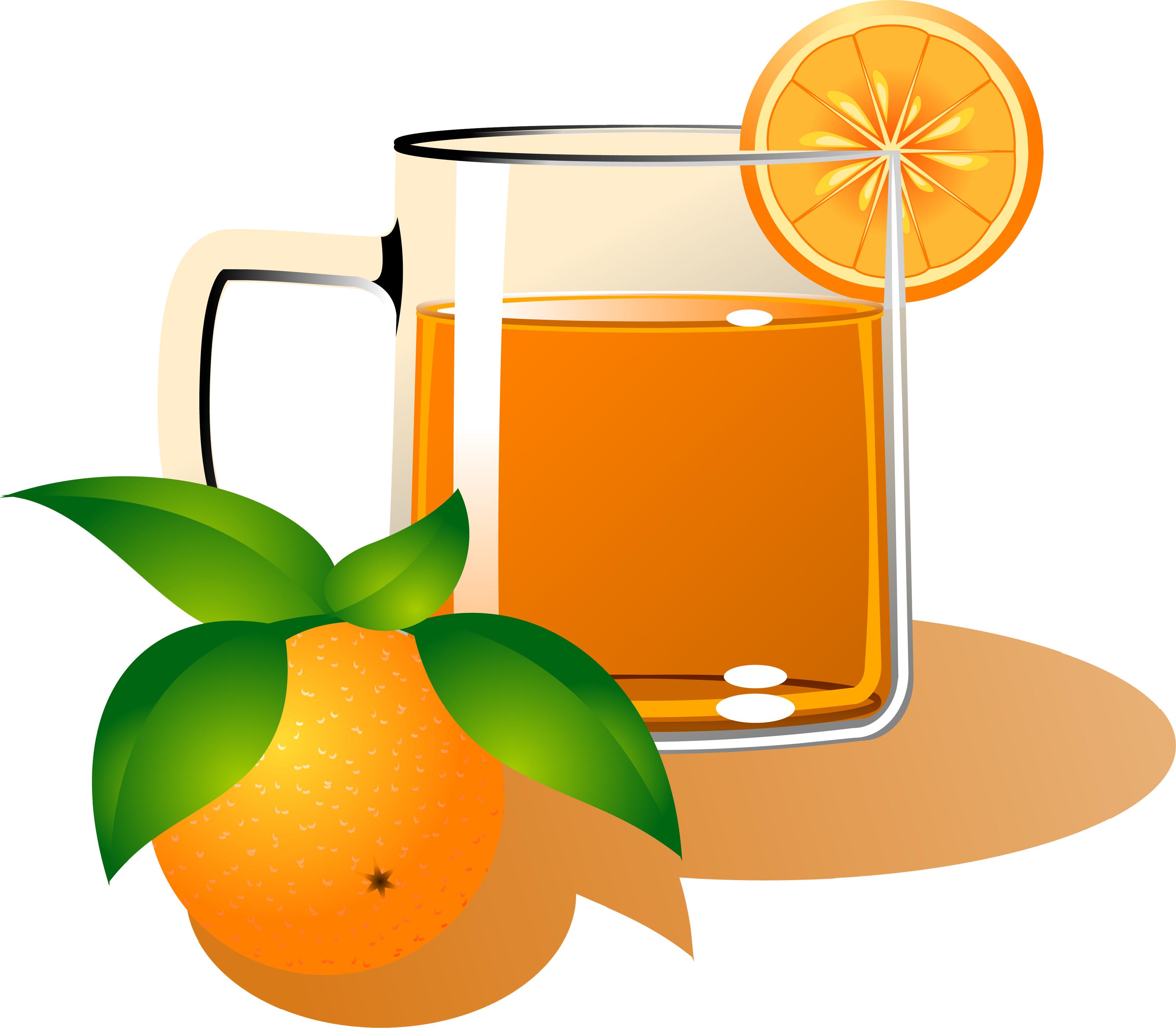 Apple Juice Carton - ClipArt Best