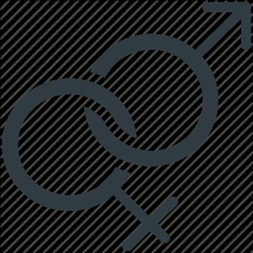 Sex Symbols 6