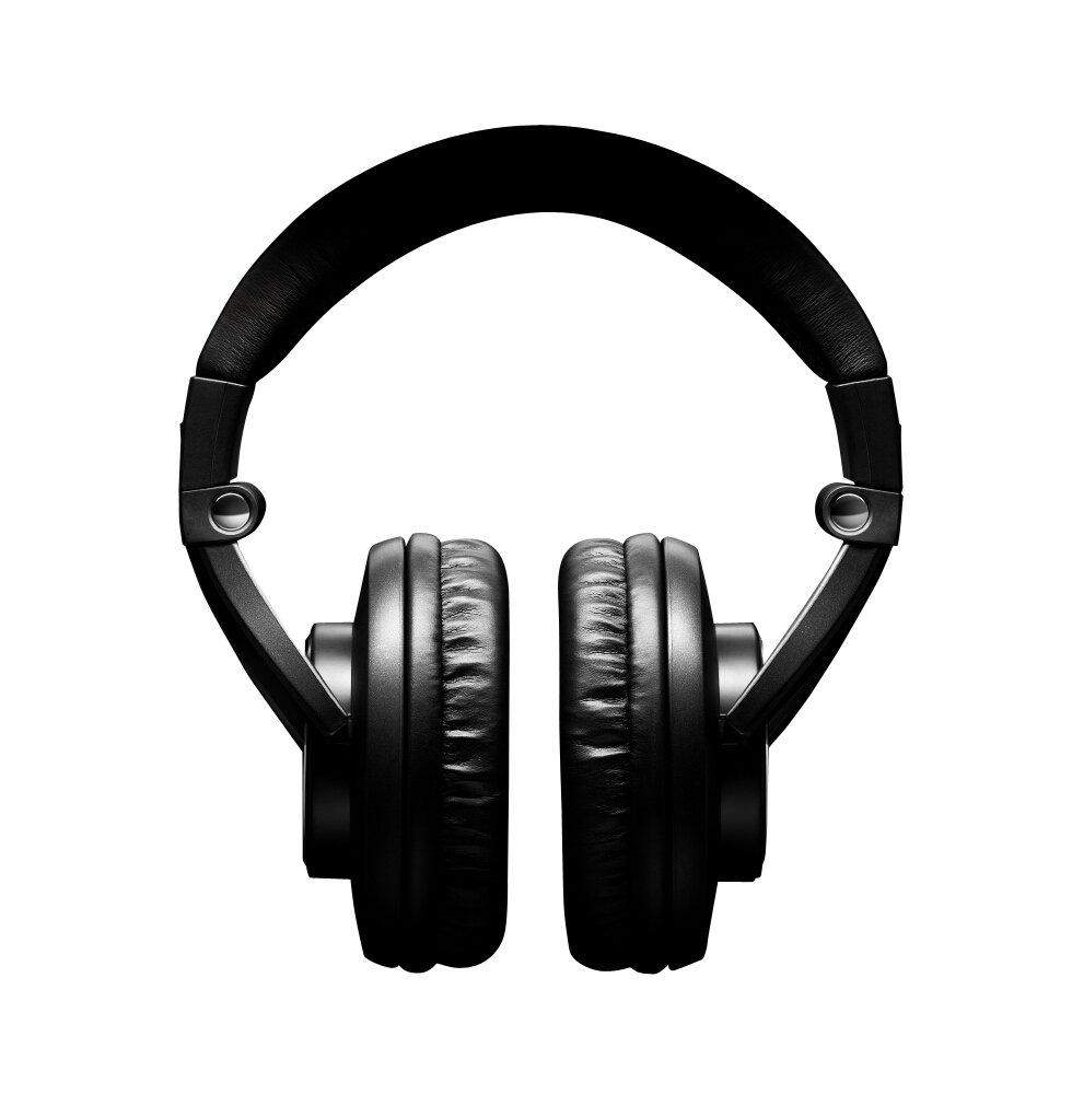 Dj Headphone Art | www.imgkid.com - The Image Kid Has It!