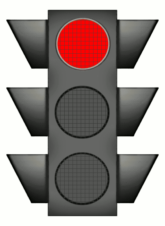33 red traffic light . Free cliparts that you can download to you ...