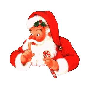 Public Domain Christmas Clip Art - ClipArt Best   300 x 300 jpeg 24kB